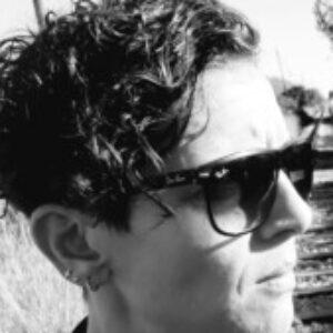 Foto de perfil de esperanza pina lozano