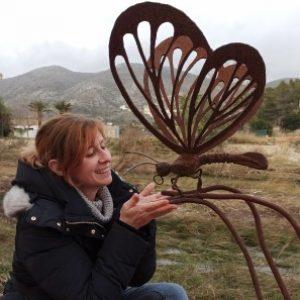 Foto de perfil de Jennifer García Lara