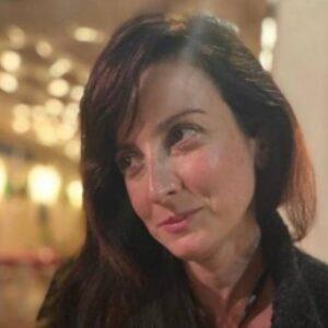 Foto de perfil de Blanca Arias Fayos