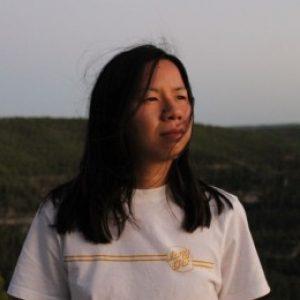 Foto de perfil de Syra Biqiu Ramos Moreno